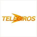 Telegiros