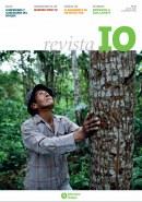 (c) Oxfam Intermón