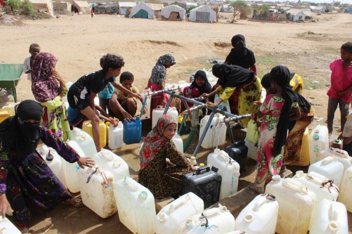 yemen-crisis-ayuda-humanitaria