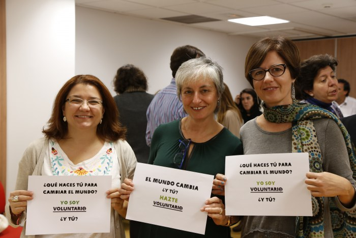 (c) Laura Martínez / Oxfam Intermón