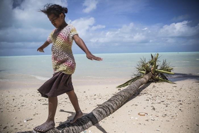 Foto: Vald Sokhin/Panos/Oxfam