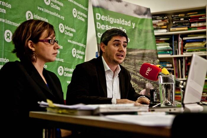 (c) Pablo Tosco/Oxfam Intermón