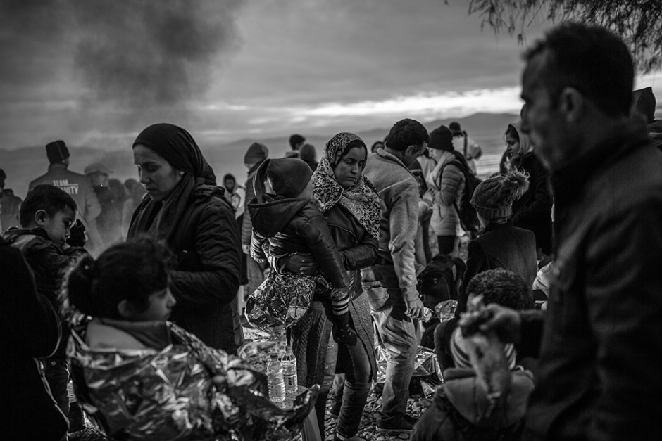 (c) Pablo Tosco / Oxfam Intermón