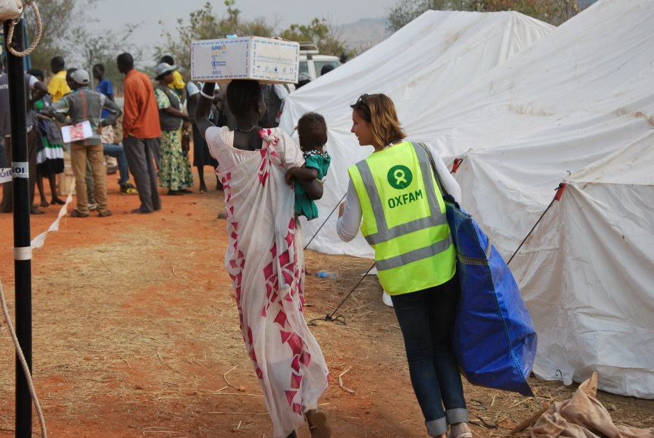 (C) Anita Kattakuzhy/Oxfam