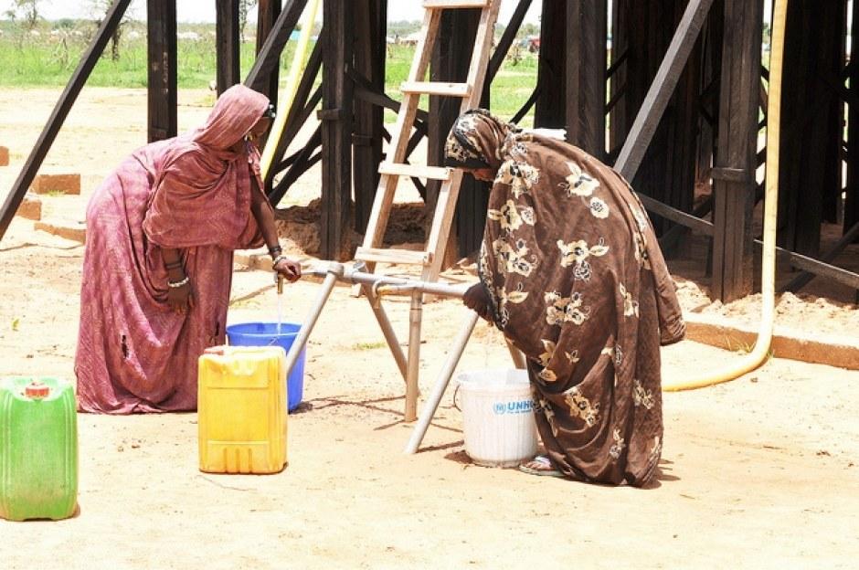 (C)Yaye Fatou Marone/Oxfam