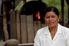 (c) Patricio Crooker/ Oxfam