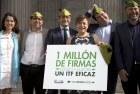(c) Patricia Andersen / Oxfam Intermón
