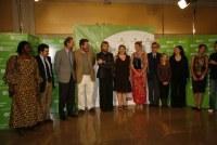 Acto conmemorativo del 50 aniversario en Barcelona (c) Ariadna Arnés / IO