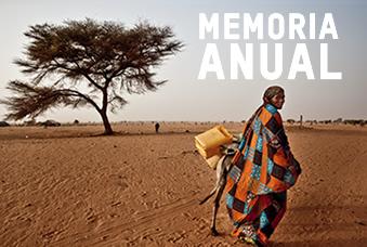 Memoria (c) Pablo Tosco / Oxfam Intermón
