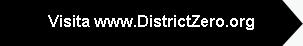 Visita www.districtzero.org