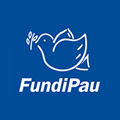 Logo FundiPau