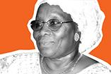 Fatoumata Agnès Bembello, Níger
