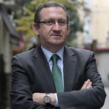 Carlos Cruzado