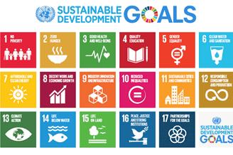 España frente a los restos de la Agenda de Desarrollo Sostenible