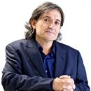 Carles Capdevila Director del diari Ara