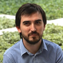 Ignacio Escolar. Periodista  y director de eldiario.es
