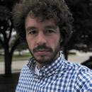 Jordi Pérez Colomé Periodista y escritor