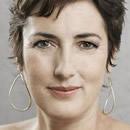 Montserrat Domínguez. Periodista y directora de El Huffington Poste