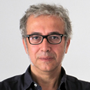 Miguel Sánchez Romero. Director y productor ejecutivo de El  Intermedio