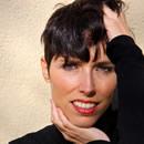 Marta Nebot es colaboradora y reportera política del programa de Ana Rosa