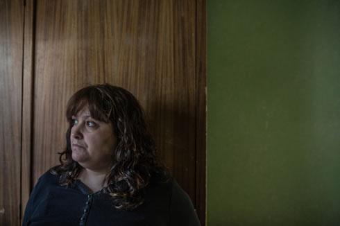 Beatriz - Elecciones 2015