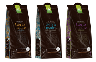 Life Style Cafes Tierra Madre