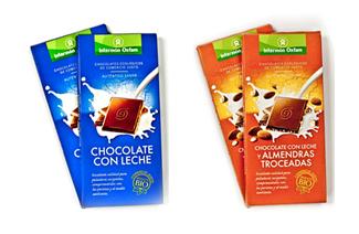 Life Style Chocolate