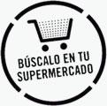 Icono Búscalo en tu supermercado