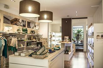 Nuevas tiendas de comercio justo: un espacio donde encontrar el origen del bienestar