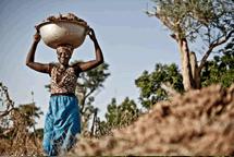 Rendición de cuentas en Sahel