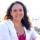 Marcela Turati