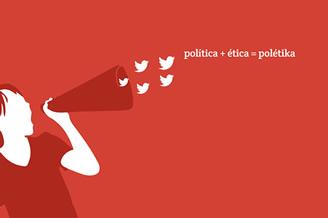 Lanzamos Polétika.org