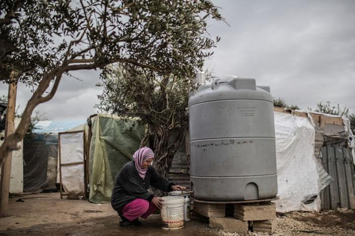 Crisis de refugiats