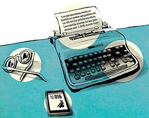 Taller online de comunicación y género