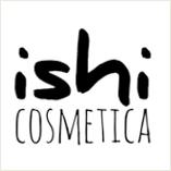 Ishi Cosmética