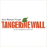 Tangerinewall