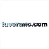tuverano.com
