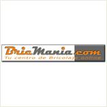 BricMania.com