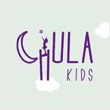 Logo ChulaKids