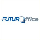 Logo Futuroffice