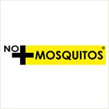 Logo No Mosquitos