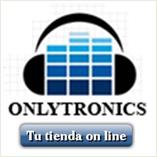 Onlytronics