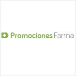 Promociones Farma
