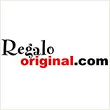RegaloOriginal.com