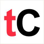 Logo Todo-Comunicaciones