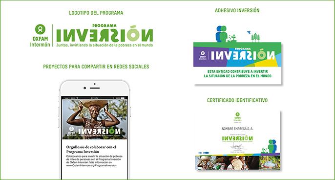 Programa inversión empresas