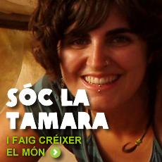 Testimonio Tamara