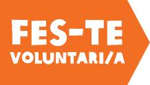 Fes voluntariat. Tú pots canviar vides