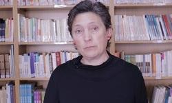 Rosa González. Tamaia